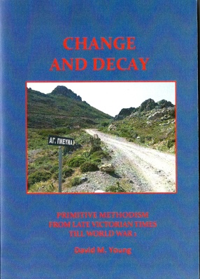 change and decay cover.jpg