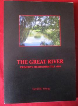 IMG_3020 Gr River.JPG