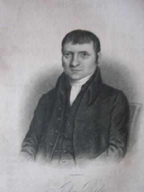 John Ride 1