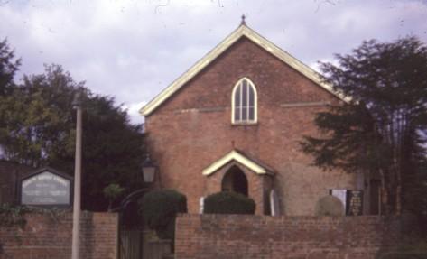 Hadlow chapel cr.JPG