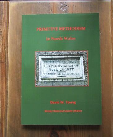 Prims N Wales