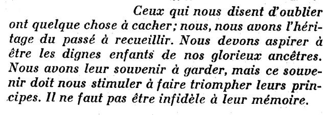 Bourguet295 cr.jpg